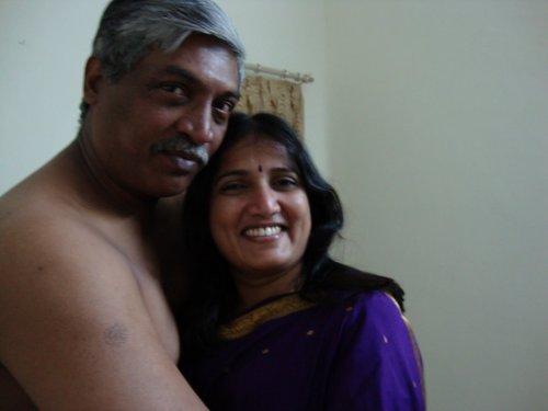 tamil aunty nude xossip photo amazing