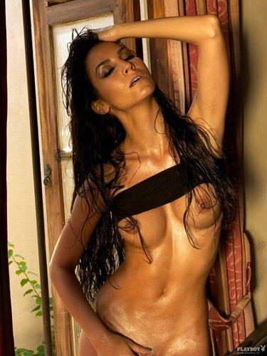 muslim girl naked