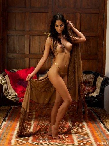 Турчанки фото девушек голые