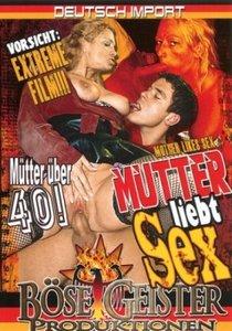 annunci erotico film sesso arabo