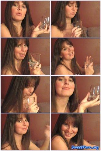 Ashton – Spit Drinker