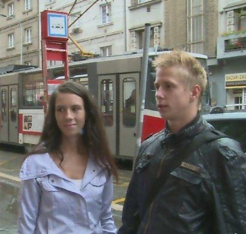 Czech Couples – E11