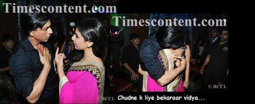 shahrukh-vidya-sex