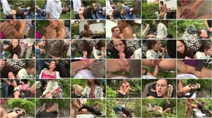 Czech Garden Party 3, Part 3 [HD 720p]