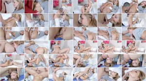 Nataly Von - Skipping Lunch [SD 480p]