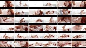 Amarna Miller - Get Me Off [FullHD 1080p]