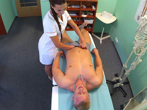 Xxx Nurse Pics, Free Nanny Porn Galery, Sexy Nurse Clips