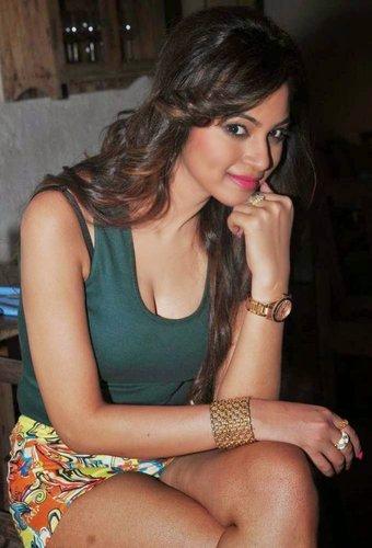 shilpi sharma pics