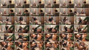 Dirtyjullette - Das Biest der UNI!! [FullHD 1080p]