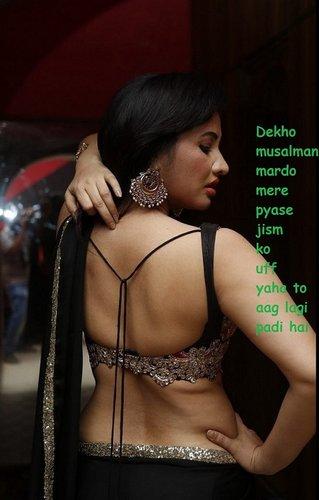 thamanna tamil sex