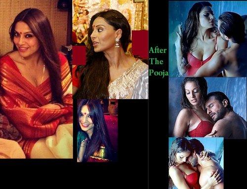 bengali sex