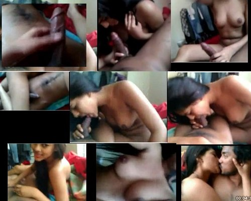 bengali girl fucked mms
