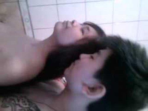 Khmer couple on cam 21