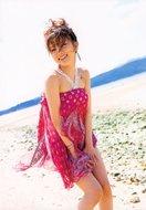 田中れいな写真集 「少女R」 [06.05.09]