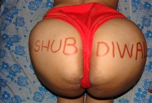 diwali sex