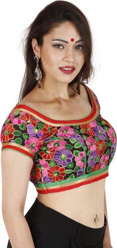 hottest hindu girl
