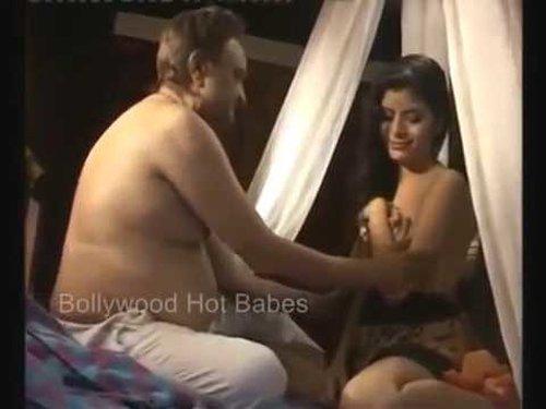 nude-bollywood-scene