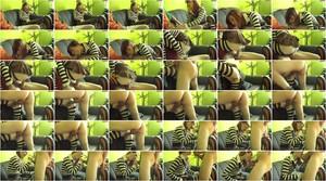Suesse18 - Fur was hat Mann Freunde [HD 720p]
