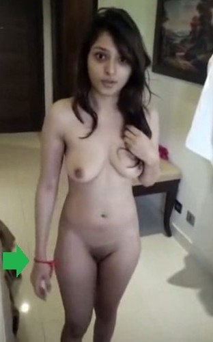 hindu girl naked old