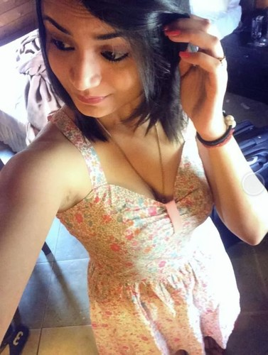 sexy indian college girl