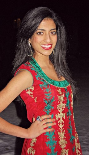indian hindu girl hot
