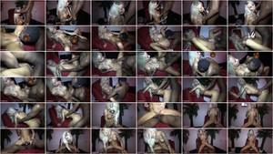 Bang-Boss - Krissi 18 - vom Reiterhof zum Pornocasting - Teil 2 [FullHD 1080p]